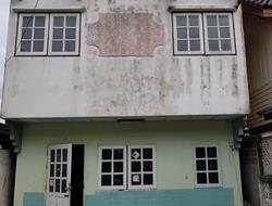 บ้านหลุดจำนอง ธ.ธนาคารกรุงเทพ กรุงเทพมหานคร ภาษีเจริญ หนองแขม