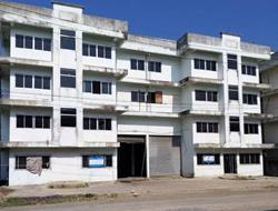 โรงงานหลุดจำนอง ธ.ธนาคารกรุงเทพ นครปฐม สามพราน คลองใหม่