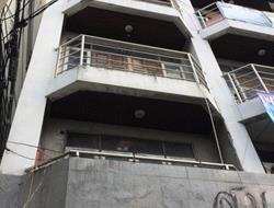 อาคารพาณิชย์หลุดจำนอง ธ.ธนาคารกรุงเทพ นนทบุรี เมืองนนทบุรี สวนใหญ่