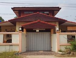 บ้านหลุดจำนอง ธ.ธนาคารกรุงเทพ ร้อยเอ็ด เมืองร้อยเอ็ด โนนตาล