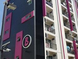 ห้องชุดพักอาศัยหลุดจำนอง ธ.ธนาคารกรุงเทพ กรุงเทพมหานคร พระโขนง บางจาก