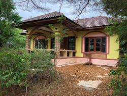 บ้านหลุดจำนอง ธ.ธนาคารกรุงเทพ ราชบุรี บ้านโป่ง คุ้งพยอม