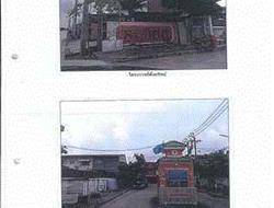 ทาวน์เฮ้าส์หลุดจำนอง ธ.ธนาคารกรุงเทพ นนทบุรี บางกรวย ศาลากลาง