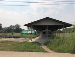 บ้านหลุดจำนอง ธ.ธนาคารกรุงเทพ ราชบุรี จอมบึง ปากช่อง