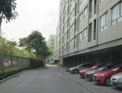 ห้องชุดพักอาศัยหลุดจำนอง ธ.ธนาคารกรุงเทพ กรุงเทพมหานคร สวนหลวง สวนหลวง