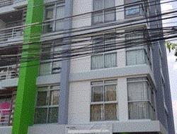 ห้องชุดพักอาศัยหลุดจำนอง ธ.ธนาคารกรุงเทพ กรุงเทพมหานคร คลองเตย พระโขนง