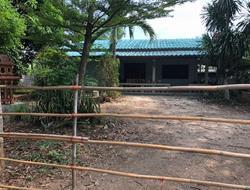 บ้านหลุดจำนอง ธ.ธนาคารกรุงเทพ ราชบุรี เมืองราชบุรี อ่างทอง