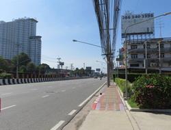 ห้องชุดพักอาศัยหลุดจำนอง ธ.ธนาคารกรุงเทพ ชลบุรี บางละมุง นาเกลือ