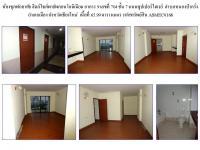 Condominiumหลุดจำนอง ธ.ธนาคารธนชาต เชียงใหม่ เมือง หนองป่าครั่ง