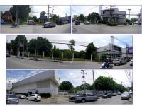 อาคารประเภทอื่นๆหลุดจำนอง ธ.ธนาคารธนชาต เชียงใหม่ เมือง (ช้างเผือก)