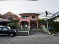 บ้านหลุดจำนอง ธ.ธนาคารทหารไทยธนชาต เพชรบูรณ์ เมืองเพชรบูรณ์ ในเมือง