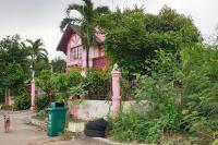 บ้านหลุดจำนอง ธ.ธนาคารทหารไทยธนชาต สมุทรสาคร เมืองสมุทรสาคร คอกกระบือ