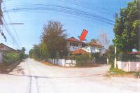 บ้านหลุดจำนอง ธ.ธนาคารทหารไทยธนชาต เชียงใหม่ สันป่าตอง ทุ่งต้อม
