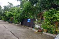 บ้านหลุดจำนอง ธ.ธนาคารทหารไทยธนชาต ปทุมธานี ลาดหลุมแก้ว คลองพระอุดม