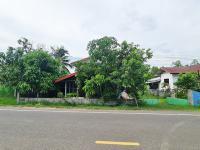 บ้านหลุดจำนอง ธ.ธนาคารทหารไทยธนชาต ร้อยเอ็ด สุวรรณภูมิ หินกอง