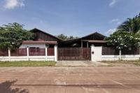 บ้านหลุดจำนอง ธ.ธนาคารทหารไทยธนชาต อุบลราชธานี วารินชำราบ คำขวาง