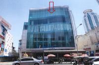 ห้องชุดหลุดจำนอง ธ.ธนาคารทหารไทยธนชาต กรุงเทพมหานคร ราชเทวี มักกะสัน
