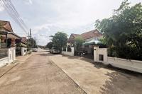 บ้านหลุดจำนอง ธ.ธนาคารทหารไทยธนชาต นครราชสีมา เมืองนครราชสีมา บ้านใหม่
