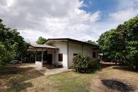 บ้านหลุดจำนอง ธ.ธนาคารทหารไทยธนชาต เชียงใหม่ ฝาง แม่คะ
