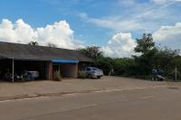 อาคารพาณิชย์หลุดจำนอง ธ.ธนาคารทหารไทยธนชาต หนองบัวลำภู เมืองหนองบัวลำภู หนองบัว