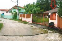 บ้านหลุดจำนอง ธ.ธนาคารทหารไทยธนชาต อุบลราชธานี เมืองอุบลราชธานี ขามใหญ่
