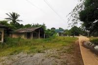 บ้านหลุดจำนอง ธ.ธนาคารทหารไทยธนชาต สุราษฎร์ธานี พระแสง บางสวรรค์