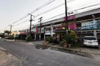 สำนักงานหลุดจำนอง ธ.ธนาคารทหารไทยธนชาต พังงา ตะกั่วป่า คึกคัก