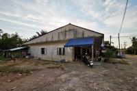 ตึกแถวหลุดจำนอง ธ.ธนาคารทหารไทยธนชาต ชุมพร เมืองชุมพร บ้านนา