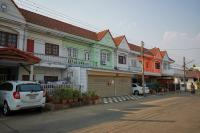 ทาวน์เฮ้าส์หลุดจำนอง ธ.ธนาคารทหารไทยธนชาต เพชรบูรณ์ เมืองเพชรบูรณ์ ในเมือง