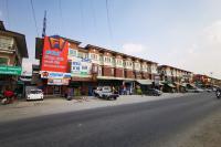 อาคารพาณิชย์หลุดจำนอง ธ.ธนาคารทหารไทยธนชาต ชลบุรี เมืองชลบุรี ดอนหัวฬ่อ