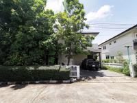 บ้านหลุดจำนอง ธ.ธนาคารทหารไทยธนชาต เชียงราย เมืองเชียงราย ริมกก