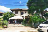 บ้านหลุดจำนอง ธ.ธนาคารทหารไทยธนชาต นครราชสีมา เมืองนครราชสีมา หมื่นไวย