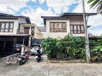 บ้านหลุดจำนอง ธ.ธนาคารทหารไทยธนชาต สุราษฎร์ธานี เกาะสมุย บ่อผุด