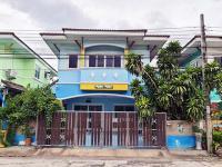 บ้านหลุดจำนอง ธ.ธนาคารทหารไทยธนชาต กรุงเทพมหานคร บางแค บางแคเหนือ