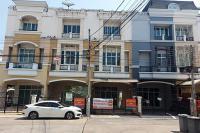 ทาวน์เฮ้าส์หลุดจำนอง ธ.ธนาคารทหารไทยธนชาต กรุงเทพมหานคร บางบอน บางบอน