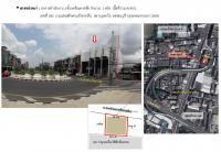 อาคารพาณิชย์หลุดจำนอง ธ.ธนาคารธนชาต กรุงเทพมหานคร ธนบุรี บุคคโล