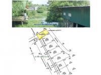 ที่ดินจัดสรรหลุดจำนอง ธ.ธนาคารธนชาต กรุงเทพมหานคร มีนบุรี สามวาตะวันออก