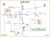 ขายCondominium บ้านเลขที่ 2351/190ถนน อ่อนนุช สวนหลวง สวนหลวง กรุงเทพมหานคร ขนาด 0-0-35.47 ของ ธนาคารธนชาต
