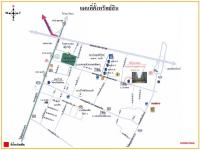 Condominiumหลุดจำนอง ธ.ธนาคารธนชาต กรุงเทพมหานคร บางนา บางนา