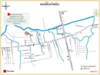 ขายCondominium บ้านเลขที่ 2345/124ถนน อ่อนนุช สวนหลวง สวนหลวง กรุงเทพมหานคร ขนาด 0-0-30.54 ของ ธนาคารธนชาต