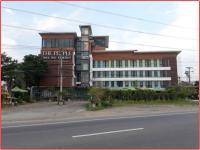 Condominiumหลุดจำนอง ธ.ธนาคารธนชาต เชียงใหม่ สารภี ท่าวังตาล