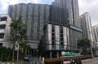Condominiumหลุดจำนอง ธ.ธนาคารธนชาต กรุงเทพมหานคร ธนบุรี บุคคโล