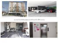 Condominiumหลุดจำนอง ธ.ธนาคารธนชาต ภูเก็ต เมืองภูเก็ต รัษฎา