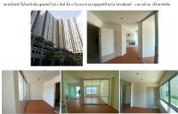 Condominiumหลุดจำนอง ธ.ธนาคารธนชาต นนทบุรี เมืองนนทบุรี บางกระสอ