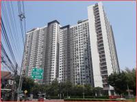 Condominiumหลุดจำนอง ธ.ธนาคารธนชาต กรุงเทพมหานคร คลองเตย พระโขนง