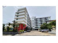 Condominiumหลุดจำนอง ธ.ธนาคารธนชาต ภูเก็ต เมืองภูเก็ต ตลาดเหนือ