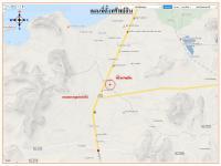 บ้านเดี่ยวหลุดจำนอง ธ.ธนาคารธนชาต ชลบุรี สัตหีบ บางเสร่