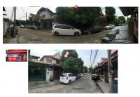 บ้านเดี่ยวหลุดจำนอง ธ.ธนาคารธนชาต นนทบุรี ปากเกร็ด บางพูด