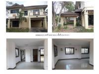 บ้านเดี่ยวหลุดจำนอง ธ.ธนาคารธนชาต ปทุมธานี คลองหลวง คลองห้า