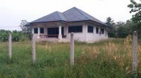 บ้านเดี่ยวหลุดจำนอง ธ.ธนาคารธนชาต ขอนแก่น ชุมแพ ชุมแพ